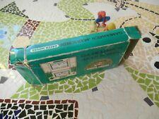 "-__--  BoITE  ViDe  Game & Watch GH-54  ""  GREEN HoUSe ""  -- NINTENDO 1982 _--"