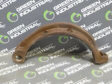 USED Yale Industrial Products Brake Shoe for 2 Ton Hoist/Trolley