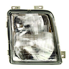 VW LT 28-46 & LT 28-35 Valeo Headlamp Headlight Halogen Right O/S Driver Side