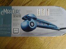 BaByliss Pro Nano Titanium MiraCurl~Professional Curl Machine~BNIB