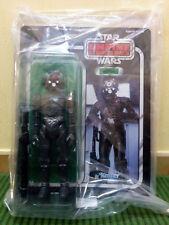 Star Wars Gentlegiant Jumbo 4 LOM
