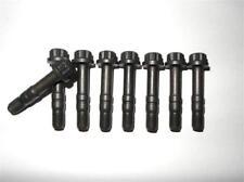 8 x Pleuelschraube M8x41 Aussenvielzahn VW 1,4 1,6 16V AEA AEX AQQ 030 105 425
