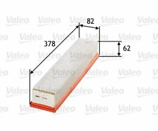 VALEO Air Filter 585180
