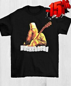 Buckethead T Shirt - Rare Sale Tee