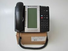 Mitel 5330e Gigabit Enhanced IP Phone 50006476 Fully Refurbished 1 Year Warranty