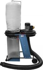 Güde aspirateur GAA 65 - 55137