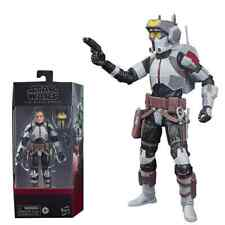 Star Wars The Black Series: Tech (The Bad Batch) *PREORDER*