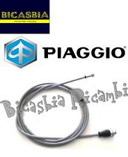 266808 ORIGINALE PIAGGIO TRASMISSIONE CONTACHILOMETRI APE POKER BENZINA DIESEL