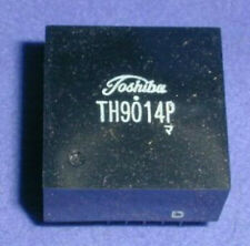 TH9014P TOSHIBA ORIG INTEGRATED CIRCUIT 14 PIN ''UK COMPANY SINCE1983 NIKKO''