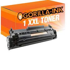 Toner für Canon CRG-703 LaserJet 3015 3015AIO 3020 3020AIO 3030 3050 3052 3055