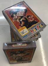 Sega Game Gear VIRTUA FIGHTER MINI JAP