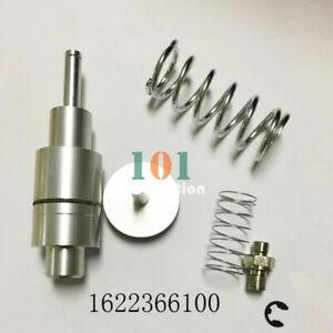 1PCS NEW 1622366100 Repair Kit Fit Atlas Copco
