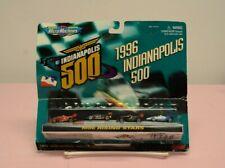 Micro Machines 1996 Indianapolis 500 Rising Stars Galoob