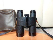 Fernglas Leitz/Leica Wetzlar 10x40 TRINOVID 122m/1000m
