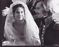 Keith Carradine Cristina Raines The Duellists 1977 original movie photo 20882
