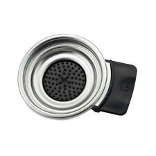 Genuine Philips Senseo Pod Holder 1-Cup CRP100/01 (422225944210) HD7825, HD7860