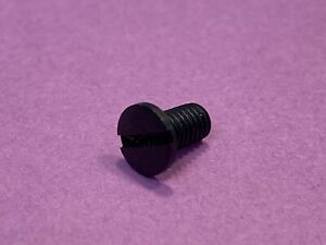 *NEW* 22564J UNION SPECIAL SCREW FOR SEWING MACHINE