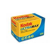 Kodak UltraMax 400 36 pose Pellicola a colori 35 mm by ilMacchia