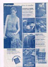 A L'Heure Anglaise & 9 ouvrages. Novembre 2000,Vintage Neuf, non découpé.