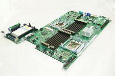 IBM Sistema x 3550 x 3650 M2 Placa base servidor 43v7072