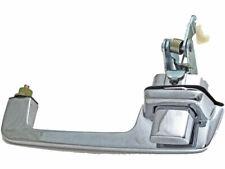 For 1978-1981 Dodge D400 Door Handle Front Right Dorman 77954DW 1979 1980