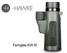 B-WARE HAWKE 36320 Monokular Endurance ED 8x42 Grün B126