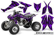 HONDA TRX450R TRX 450 R 2004-2016 GRAPHICS KIT CREATORX DECALS STICKERS TMPR