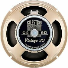 Celestion Vintage 30 - T3903 - 8 ohm - Guitar Speaker