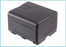 Alta Qualità Batteria per Panasonic HC-X800 Premium CELL
