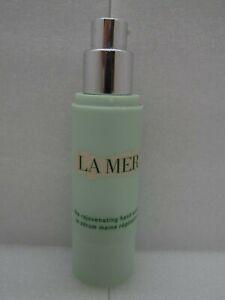 la mer the rejuvenating hand serum 48ml