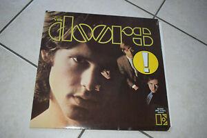 The Doors - The Doors / Vinyl