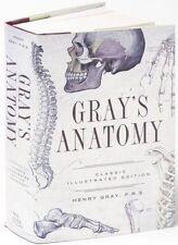 Medicine Illustrated Textbooks