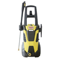 Realm BY02-BCMH, Electric Pressure Washer, 2300 PSI, 1.75 GPM, 14.5 Amp