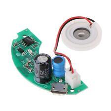Ultrasonic Oscill Plate 5VB pcba Humidifier DIY Kit Atomizing Sheet pd