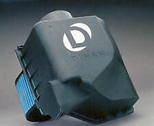 Dinan High Flow Intake System for BMW Z4 3.0 E85 2003-2005
