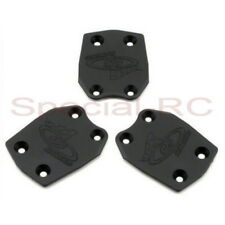 DE Racing Mud Guards TLR Losi 8ight 2.0 3.0 DER-110-L 4.0 Buggy 8 eight-e