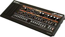Roland Boutique JP-08 JP08 Synthesizer Modul Jupiter 8 NEUWERTIG 1Jahr Gewähr