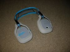 Astro A40 Replacement Headset  ( Grey & Blue ) No accessories or cables