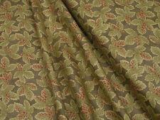 Baumwoll Stoff Moda • Courtyard • 44123 19 Stone • Quilt Stoff • 0,5m