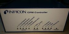 Inficon  CPM Controller Model 923-603-G2