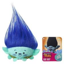 Dreamworks Trolls Mini Peluche Branch