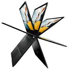 MEDION E3222 Notebook Laptop 33,7cm/13,3