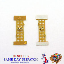771 to 775 Adapter Sticker For LGA XEON CPU Dual Core MOD Quad Pin Modification