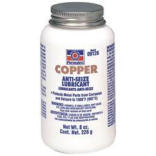 Permatex 9128 Copper Anti-Seize Lubricant - Each
