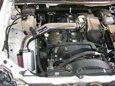Injen P-Flow Air Intake Kit For 2004-2006 Canyon Colorado H3 3.5L 5cyl.