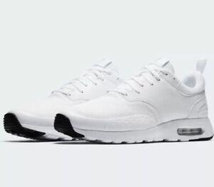 Nike Air Max Vision 918230-101 White Size UK 9 EU 44 US 10 New Brand New