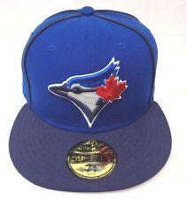 e0730e3d New Era Toronto Blue Jays MLB Fan Cap, Hats for sale | eBay