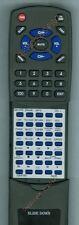 Ersatz Fernbedienung für Philips RC1904600801, 312814715972, HDRW 72017
