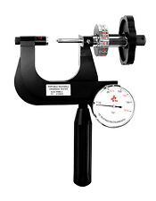 PHBR-2 Portable Brinell & Rockwell Hardness Tester
