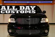 99 00 01 02 03 Ford F-150 Lightning style bumper cover